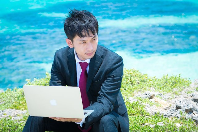 初心者がグーグルアドセンスで確実に1万円稼ぐ方法を完全解説!データ編