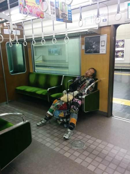 大阪 14