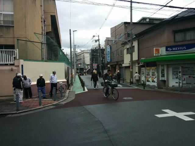 釜ヶ崎 ホテルジパング 24