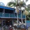 オーストラリアで語学学校に通う予算をホームステイ、シェアハウス別で出してみました
