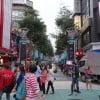 【台湾引越準備日記】ママダメのサイン会行くために台湾ワーホリの日にちを決めました