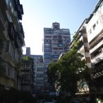 【台湾移住準備日記】台湾で住むところってどんな感じなの?住むところを紹介します