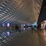 台湾の桃園国際空港に観光で着いたら、必ずやりたい3つのこと。換金、携帯のSIMカード入手、フリーWi-Fi設定まとめ