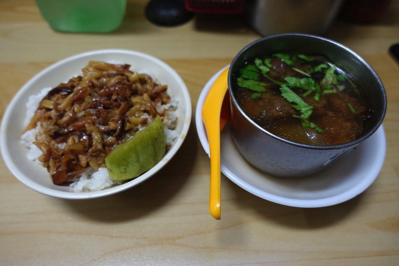 Taipei my gohan 09