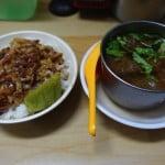 台湾の食生活ってどんな感じ?台湾在住のぼくが1日で食べたものを紹介します