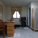 ついに台湾に引越完了!台北で住み始めたぼくの家をセキララに紹介します