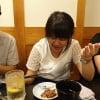 【動画付き】外国人は納豆にどう反応する?韓国人と台湾人の友達に食べてもらいました