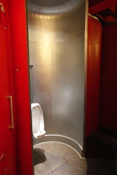 Taiwan Toilet 53
