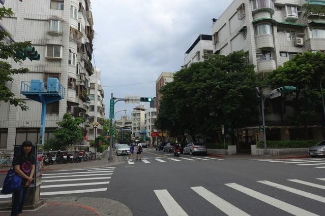 Yamatodou 018