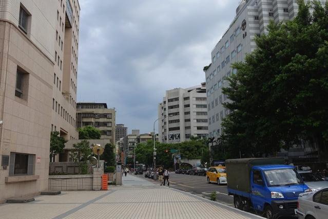 Yamatodou 020