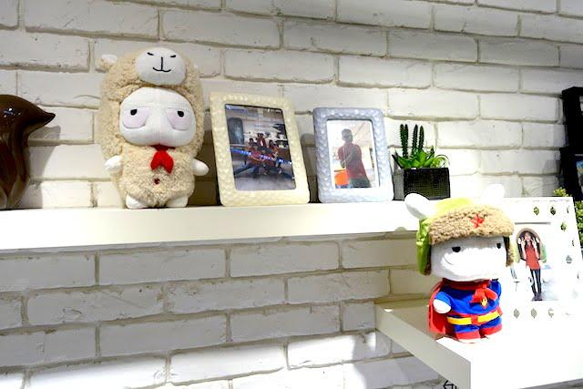 Xiaomi store 023