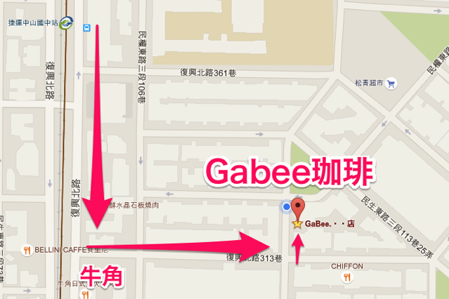 Gabee map 01