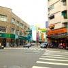 え?台湾の生活費ってこんなにかかるの!?7月のぼくの台北生活家計簿を赤裸々に公開します