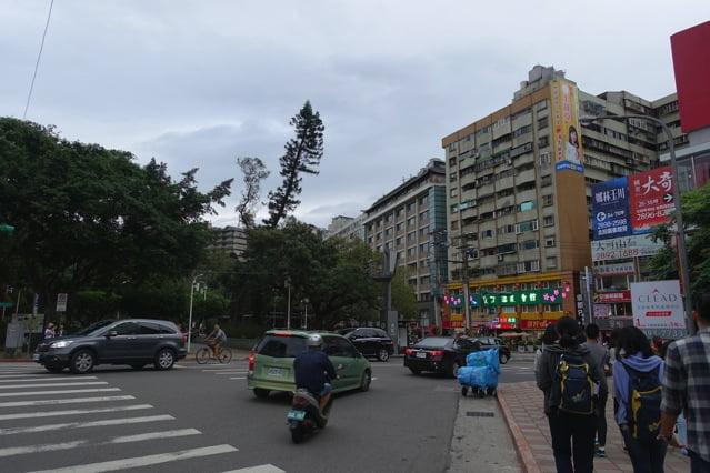 Taipei beitou takinoyu 001