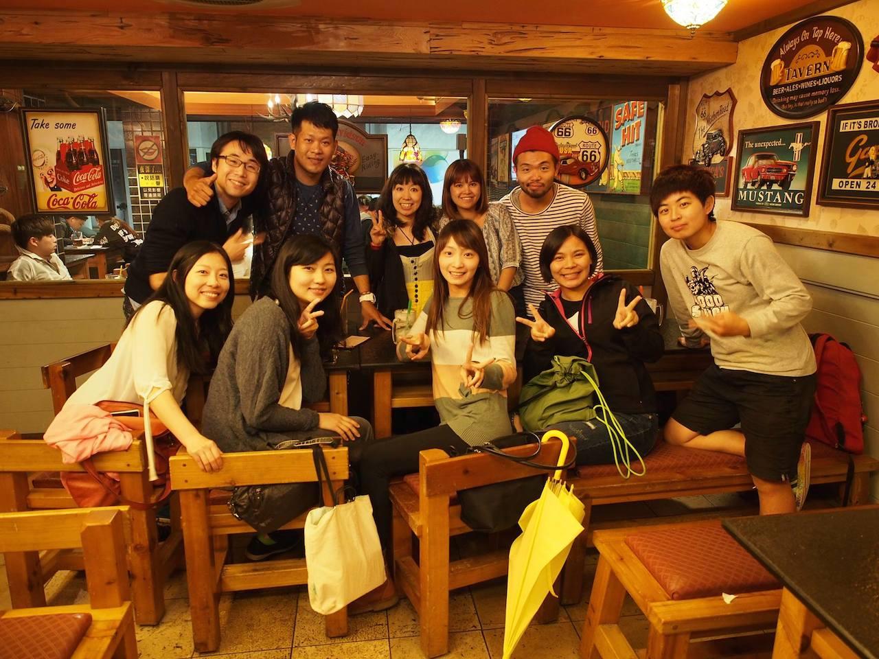 Taipei team tasmania02