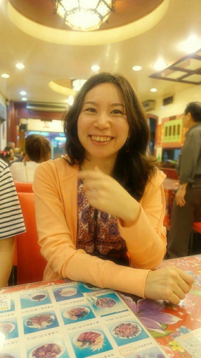 Taiwan kaori huaxijie40