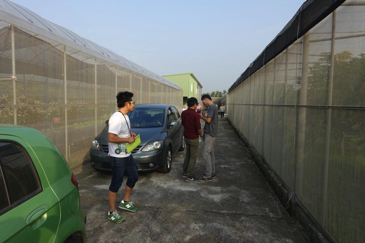 Tainan organic farm 0008