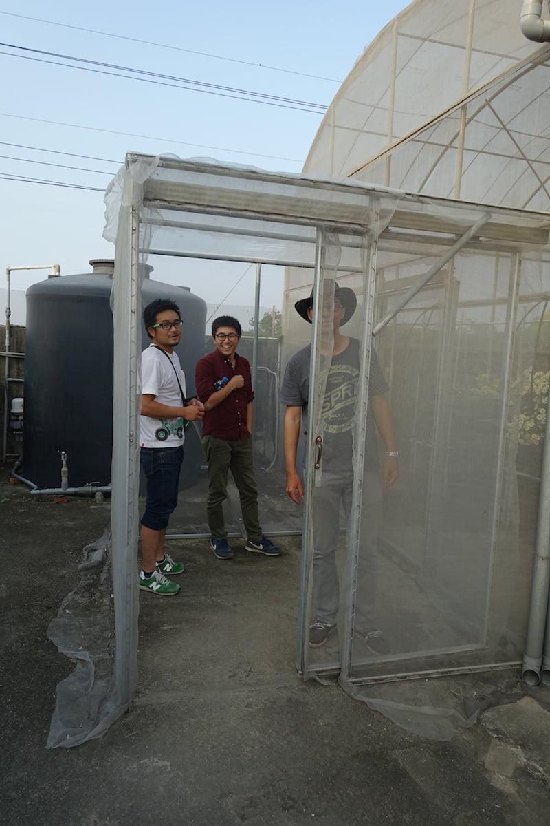 Tainan organic farm 0029