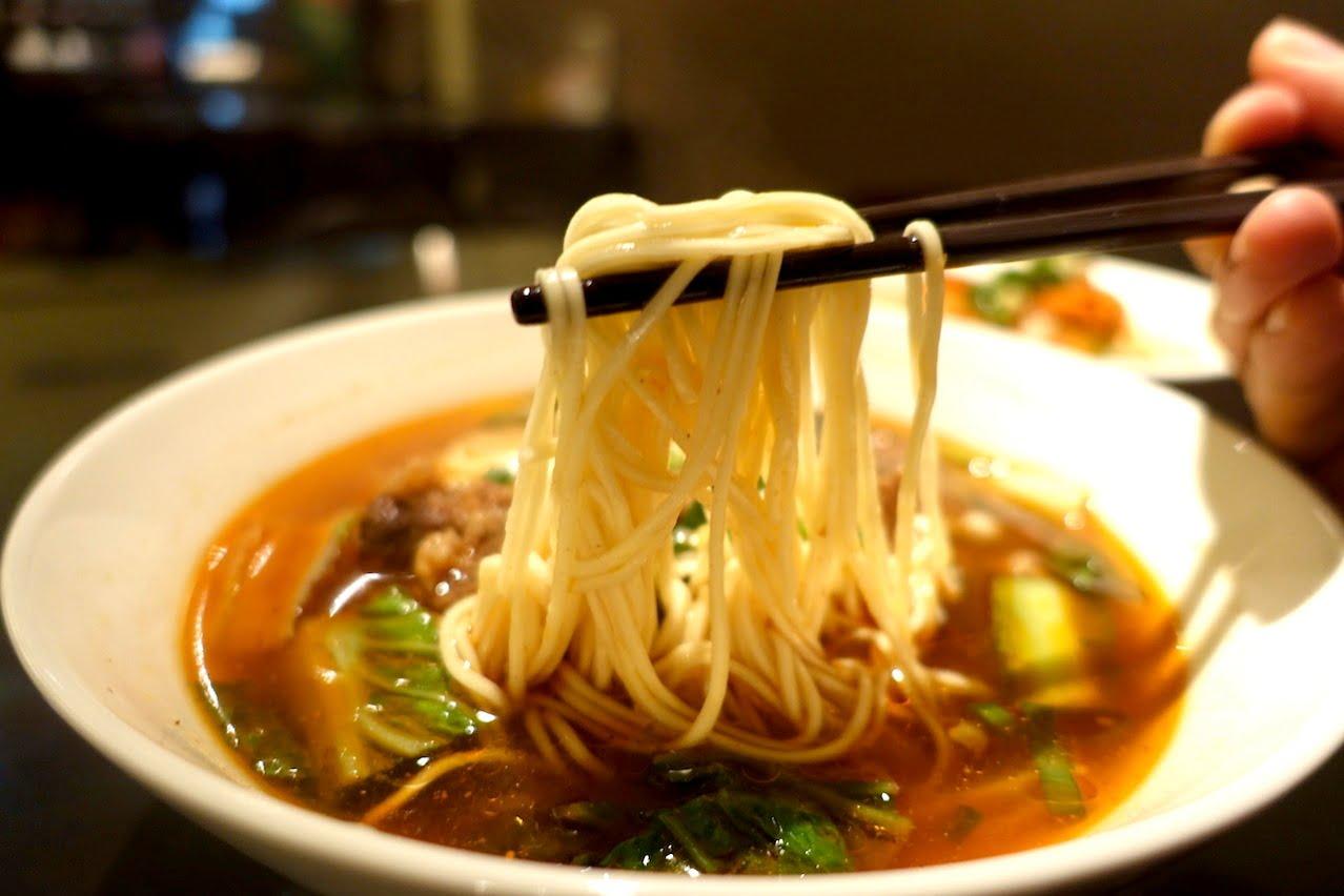 Taipei restaurant 13kou 017