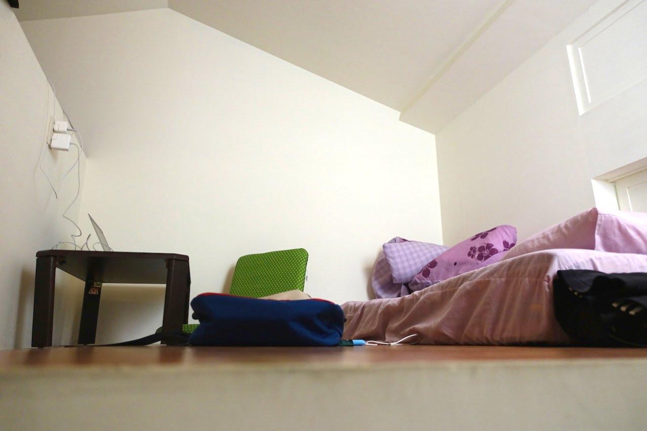 Tainan hamuya house 015