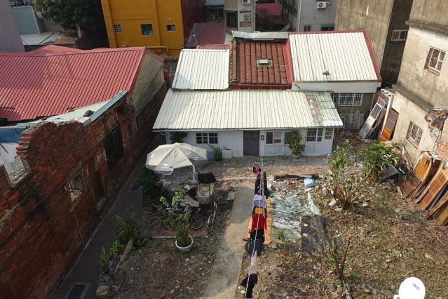 Tainan hamuya house 058