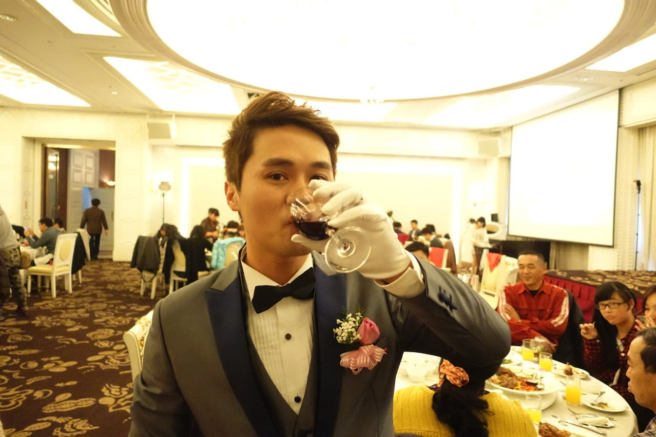 Taichung wedding party henry 070