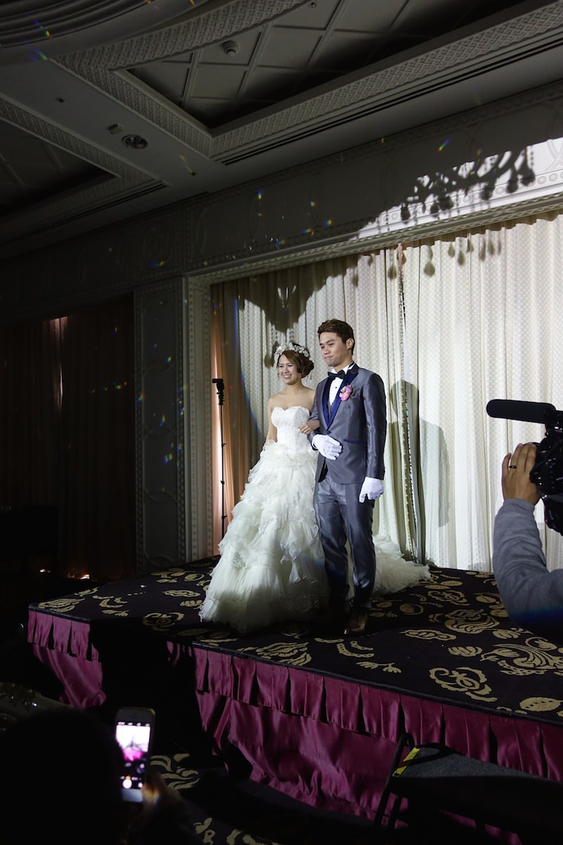Taichung wedding party henry vivian 020