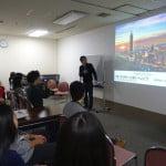 【レポート】ワーホリや留学しても日本で就職しない。海外で独立して生きていくという、新しいライフデザイン会議の様子を報告します