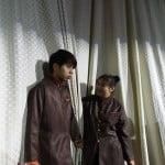 新婦より先に新郎が男同士でキス!?アンビリーバブルな台湾結婚式に参加してきました 後編