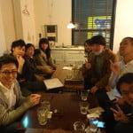 【報告】経験者に生で質問してみて!第3回フィリピン英語留学・ワーホリ相談会を開きました