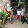 台湾の台南に移住し、ゲストハウスはむ家で3ヶ月間住んでるぼくが、他の場所に引っ越せない5つの魅力