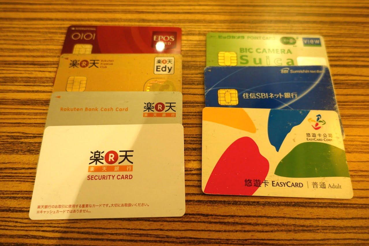 Creditcard 01