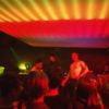 台南のフツーのクラブへ行ったはずのにゲイクラブに迷い込んじゃった?台南のクラブMuseが穴場過ぎて凄かった