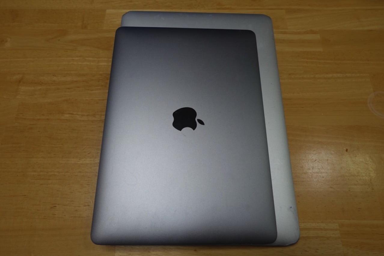 Macbook review 004