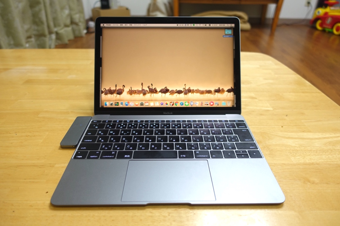 Macbook review 009