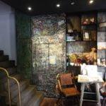 タオルや水までついて400元!?アイムイン台北は台北で最も快適に最安価格で泊まれるゲストハウスです
