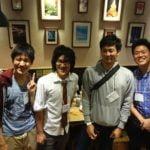 【随時追加!】2016年6月の台北オフ会レポートまとめ