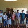 ノマド村で淡路島移住者さんへ直接島暮らしを質問してみよう!第2回淡路島稲作ワークショップを開いたので、2日目のレポートを報告します