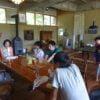 【告知】10月15(土)〜16(日)に淡路島にイベント開催!自分のブログから仕事を得るブログ講座と移住節約術のトークセッションをやります