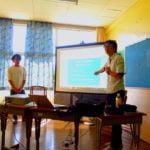 【レポート&次回告知】10月15(土)〜16(日)に淡路島で自分のブログから仕事を得るブログ講座と移住節約術のトークセッションをしたので報告します