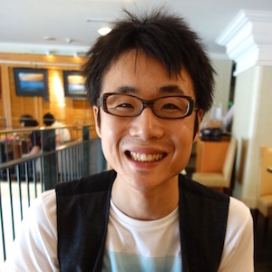 Maehara kazuhiro profile mini