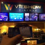 台湾で格安映画チケットを買う裏技を紹介します!いかがわしいけど、650円で買えるのでおすすめ!