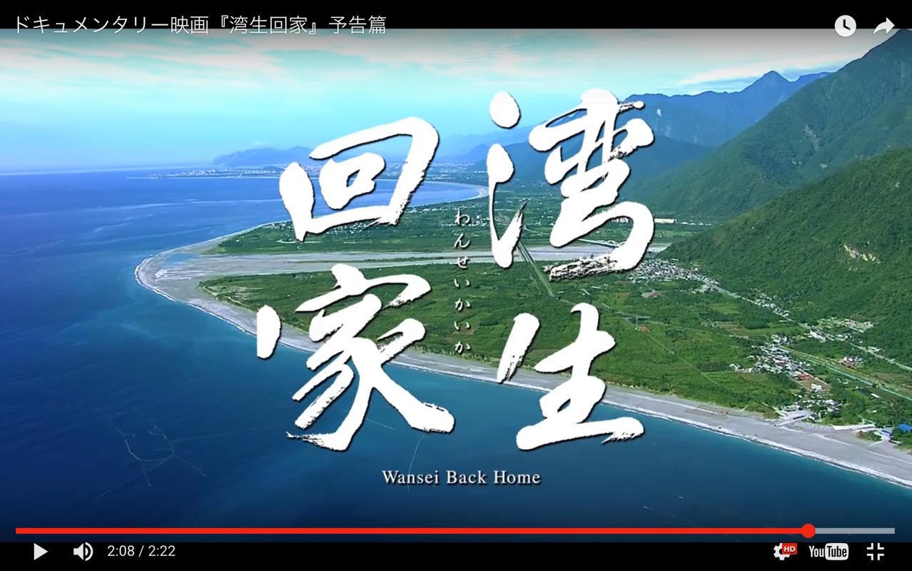 Taiwan wanseikaika 05