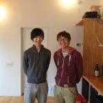 東京でも外国人と一緒に住める!?ワーホリや海外留学する前後に国際交流できるシェアハウスを見学しに行ってみました【PR】