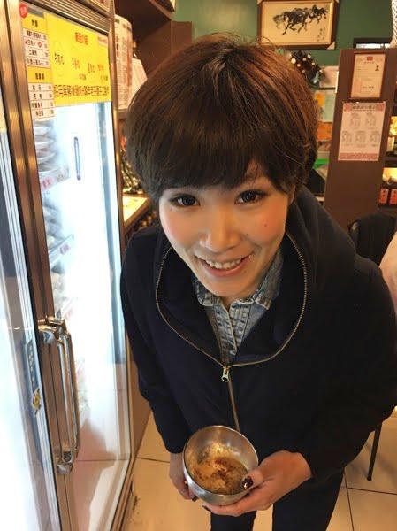 Hamuya mei 02