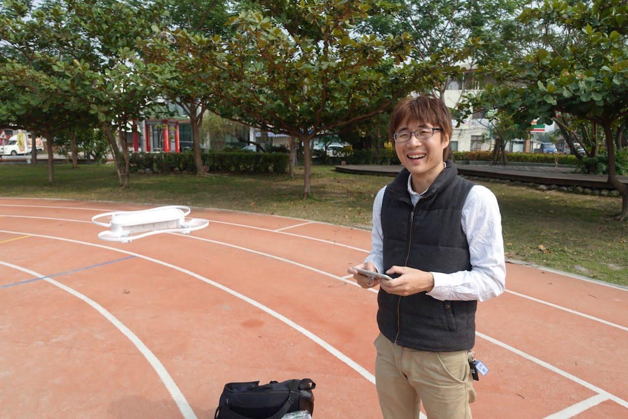 Hamuya tainan maehara 020