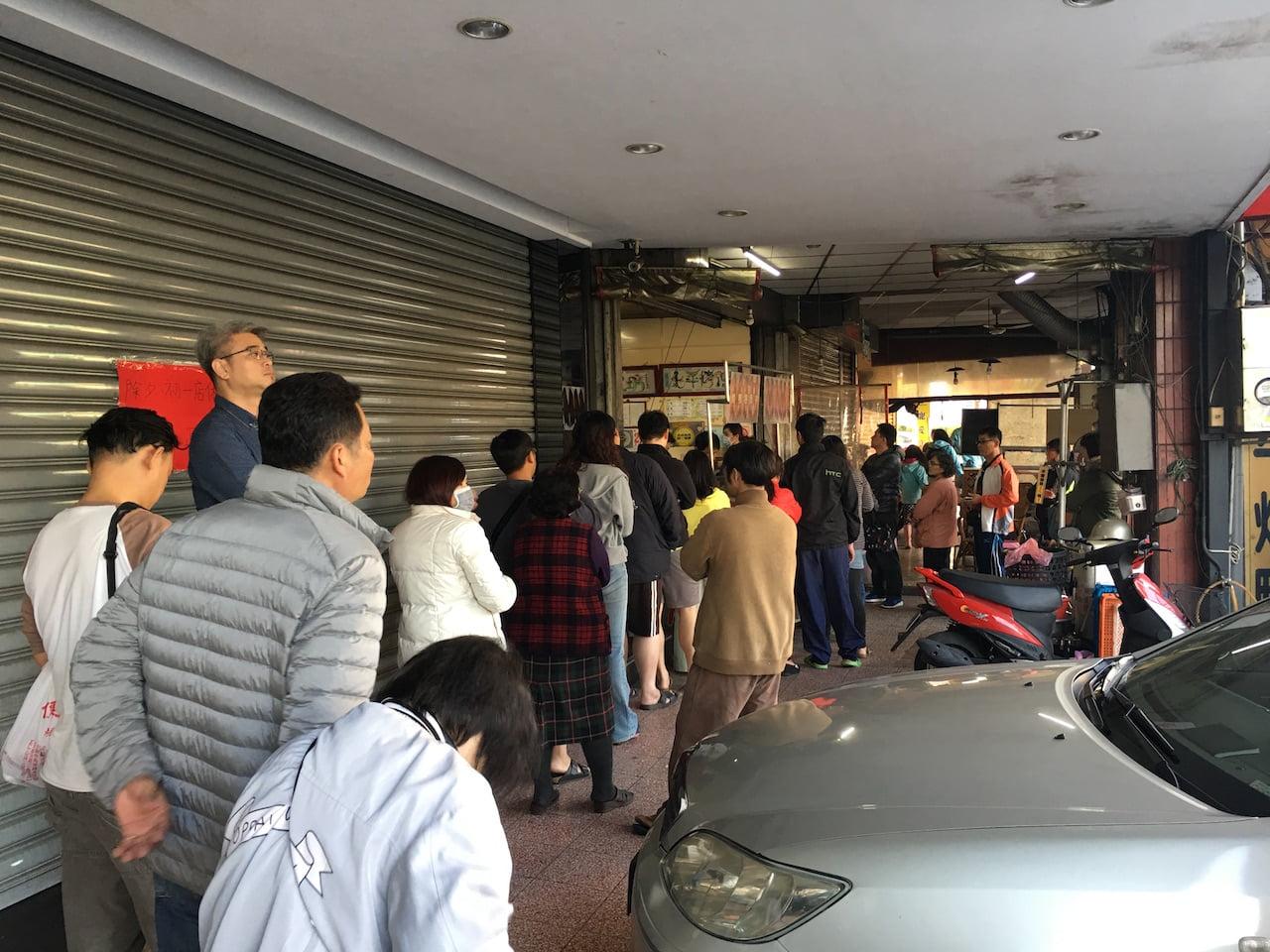 Tainan pekindack pianyi 011