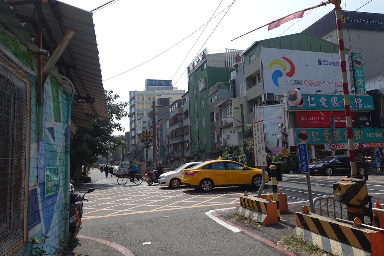 Taiwan ramen jiro 038
