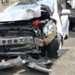 人生でやり残したことがあると死ぬ間際に後悔するって本当?交通事故で死にかけた30歳のぼくが救急車の中で確かめてみた