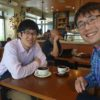 ブログに興味なくなったんですか?これからもブログは続けるけど、今は写真撮影とツイッターに全力で挑戦するJIBURi.comの宮崎大輔さんにインタビューしてみた